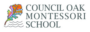 Council Oak Montessori School