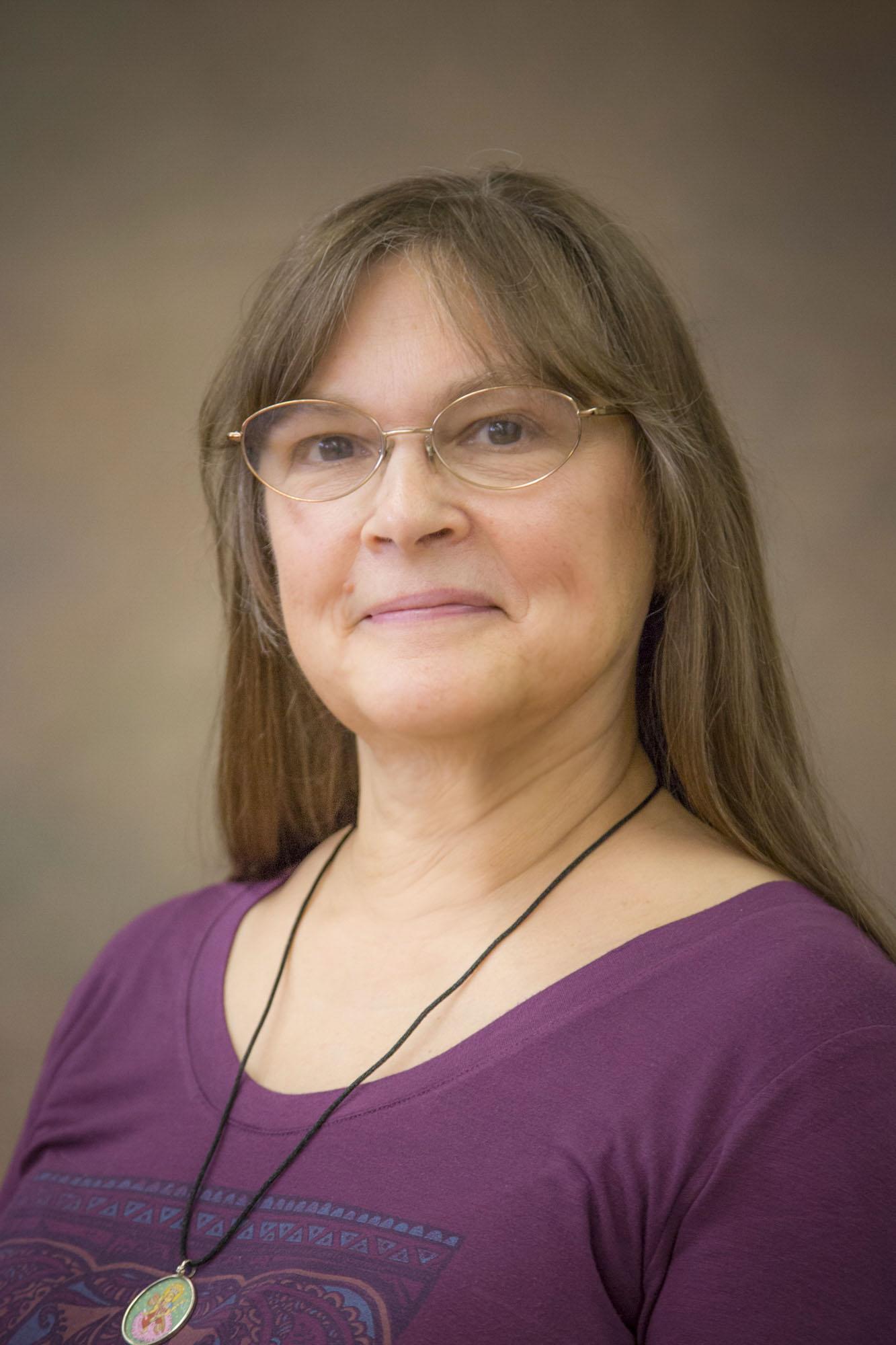 Mrs. Dobilaitis